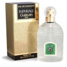 Guerlain Imperiale EDC 100 ml parfüm és kölni