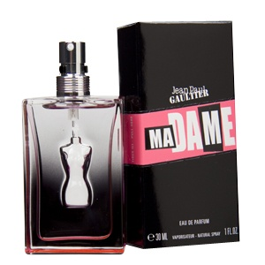 Jean Paul Gaultier MaDame EDP 30 ml