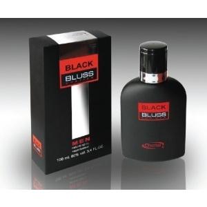 Chatier Black Bluss EDT 100 ml