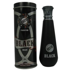 Beverly Hills 90210 Black EDT 100 ml