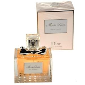 Christian Dior Miss Dior 2011 EDP 100 ml