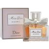 Christian Dior Miss Dior 2011 EDP 50 ml