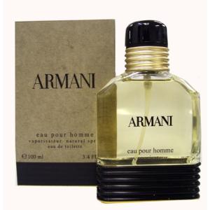 Giorgio Armani Eau pour Homme EDT 100 ml