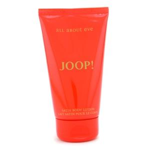 JOOP! All about Eve női Testápoló tej 150ml