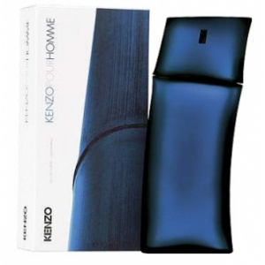 Kenzo pour Homme by Kenzo EDT 100 ml