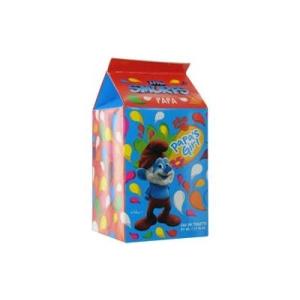 The Smurfs Papa EDT 50 ml