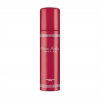 Christina Aguilera Inspire női Dezodor spray (Deo Spray) 150ml