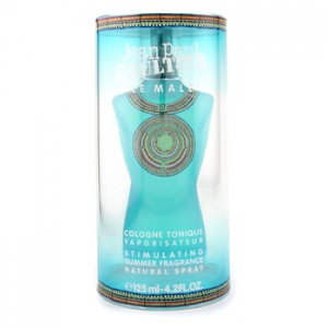 Jean Paul Gaultier Le Male Summer 2008 EDC 125 ml