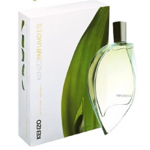 Kenzo Parfum D'Ete EDT 50 ml