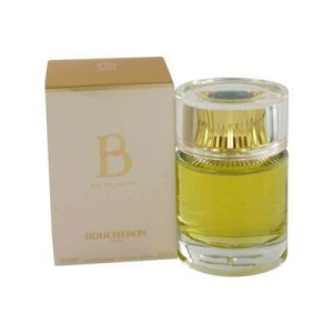 Boucheron B EDP 30 ml