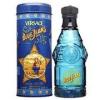 Versace Versus Blue Jeans EDT 7.5 ml