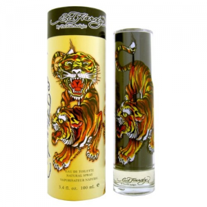 Christian Audigier Ed Hardy EDT 100 ml
