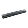 Whitenergy PremiumHP Compaq Business Ntb NX7400 14.4V Li-Ion 5200mAh akkumulátor