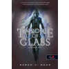 Throne of Glass - Az üvegtrón