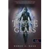 Throne of Glass - Az üvegtrón