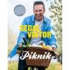 Segal Viktor PIKNIK - 81 RECEPT EGYSZERŰEN SZABADON