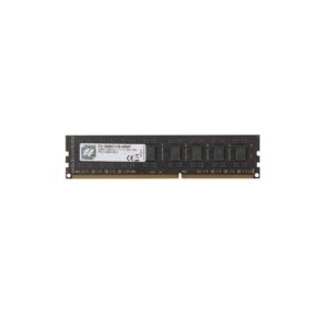 G.Skill G.Skill DDR-3 4GB /1600 (F3-1600C11S-4GNT)