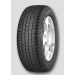 Continental CrossContact Winter 255/65 R16 109H téli gumiabroncs