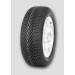 Continental TS 800 145/80 R13 75Q téli gumiabroncs