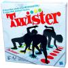 Hasbro Twister két új mozdulattal