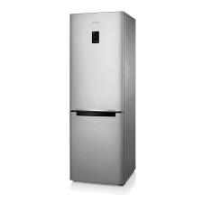 Samsung RB31FERNCSA/EF hűtőgép, hűtőszekrény