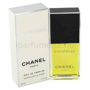 Chanel Cristalle EDP 100 ml