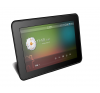 Akai TAB-7800 Wi-Fi 4GB tablet pc