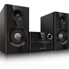 Philips MCD2160 mini hifi rendszer