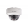 Hikvision DS-2CD2132-I IP Dome kamera, kültéri, 3MP(2048x1536), 4mm, H264, IP66, IR30m, Day&Night(ICR), 3DNR, DWDR, PoE