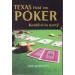 - Mendelson, Paul Texas Hold'em Póker Kezdd el és nyerj!