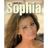 Masi, Stefano Lancia, Enrico Sophia Loren