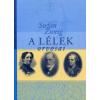 Zweig, Stefan A lélek orvosai