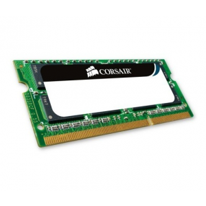 Corsair DDR 400MHz 512MB NB