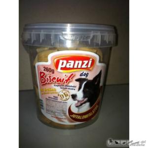 Panzi kutya keksz nagy testü