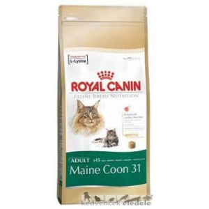 ROYAL CANIN cica  Maine coon 2kg