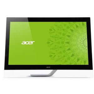 Acer T272HLbmidzL