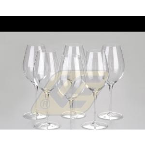 Bormioli Luigi 198144 Vinoteque Maturo fehérboros pohár 6 darab