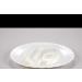 Luminarc 500004 Opál lapos tányér