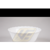 Luminarc 500009 Opál salátás tál