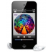 Apple Ipod Touch 4.0 16GB
