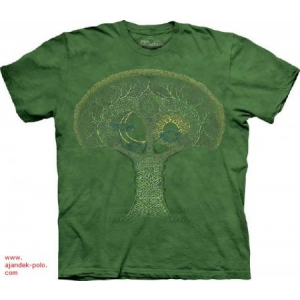 KELTA ÉLETFA The Mountain póló