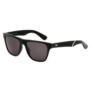 Police S1796 700V napszemüveg