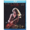 Taylor Swift - Speak Now World Tour (BD)