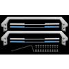 Corsair DOMINATOR Platinum Light Bar Upgrade