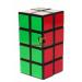 Rubik Rubik 2x4, Togikai Torony