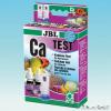 JBL Calcium Test Ca