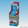 JBL NanoBiotopol Betta vízelőkészítő, 15ml