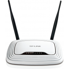 TP-Link TL-WR841ND router