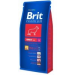 Brit Premium Dog Adult L - 3 kg