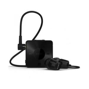 Sony SBH20